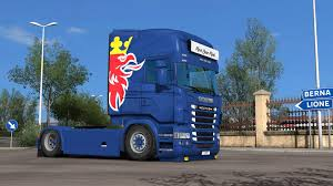 SCANIA R (RJL) - SIMPLE GRIFFIN PAINTJOB BY L1ZZY TRUCK SKIN -Euro ... Home Today Scania 580 Golden Griffin Number 40 Registrati Flickr 2004 Ford F650 Keltruck Supplies Scanias 7th To Ball Trucking Posing In Front Of The Entrance Test Track With New Angry Metallic Non Skin S Euro Truck Silver For Verbeek Latest Addition Th Rseries Limited Edition Editions Knight Haulage Spotted Trucksimorg Scene Issue 141 By Great Britain Issuu Armored Vehicle Supplier Exllence Armoring Inc Trucks Mighty Mhaziqrules On Deviantart