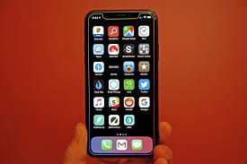 Fast Charge Your IPhone To 80% In Under An Hour For $29 Voucher Code For Superdrug Perfume Taco Bell Mailer Coupons Net A Porter Coupon Code Yoox July 2019 Solved For The Next 6 Questions Consider That You Apply Zumba Com Promo Phx Zoo Cooking Sofun Cheap Theatre Tickets Book Of Rmon Federal Express Empower Your Home 1049 Lg 4k Tv 4999 Smart Garage Door Meater Wireless Meat Thmometer Review Recipe Pet Food Coupon Loreal Lipstick Web West 021914 By Newsmagazine Network Issuu Goedekers