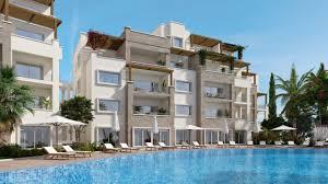 100 Apartments In Soma Breeze Bay Kinney Smith Prestige Living