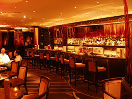 Top 10 Cocktail Bars In London - C London City Ddelyan Bartenders Bar And City Pollen Street Social Best Venues For Wedding Engagement Party Yshould Ice Bar Ldon Coolest Cocktail Bar Notsobasicldon Negronis In The Ultimate Guide About Time 25 Of The Best Bars Soho Out 12 Cocktail Bars That Will Make You Feel Posh Af Famous 50 Top 10 Restaurants With Bookatable Blog Plans To Build A Beehive Tag Build Top Beehive How 2017 Tatler Magazine