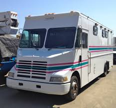 Hayward Food Truck Shell 1994 Chevrolet P40 With F Food Truck For Sale Craigslist Atlanta 69 Chevy P10 Step Van Delivery Trucks Pinterest Chevrolet Catering Truck Lonchera Ready To Work 1985 Gmc Hablo Piaggio Ape Car And Calessino For Sale How Make A Food Cart Youtube Trucks Trailers Carts 37 Best Fashion Images On Carts Cars Wraps Custom Vehicle Heritage La Los Angeles Roaming Hunger Vintage Cversion Restoration Ford Mobile Kitchen In California