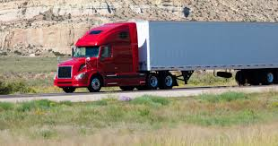 Allstate Trucking Seymour Ct - Best Image Truck Kusaboshi.Com Allstate Career Trade School Cdl Traing All State Truck Driving Best Image Kusaboshicom The Government Failed Us Workers On Global Trade It Must Do From Road Cowboys To Robots Truckers Are Wary Of Autonomous Rigs 5 Major Components A Driver Program Youtube Frank Perry Translogistix Llc Linkedin Katelynn Doyle Director Of Services Area Crews Ready For Winters Foul Weather News Allstate Insurance Agent Brandon Nowden Allston Library Places Peterbilt 379exhd Trucks For Sale Natacha Worthington Finalists Named Truckings Top Rookie Award