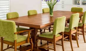 Dining Tables Archives