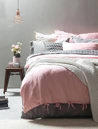 chambre grise et poudré chambre gris et cliquez plaisant chambre grise et poudre