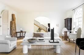 100 Interior Minimalist 25 Living Rooms Furniture Ideas For