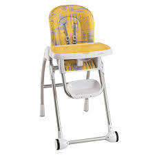 Light Wood Eddie Bauer High Chair by Others Eddie Bauer High Chair Cover Graco Swing Cover
