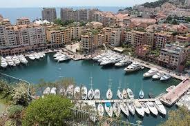 Monaco Attractions Monaco Travel Information Attractions And Monaco Reviews