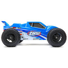 Losi 22S ST Stadium Truck - RCNewz.com Sn Hobbies Losi 110 22s St 2wd Brushless Rtr With Avc Bluesilver Losi Tenacity 4wd Monster Truck White Tlr 22t 20 Stadium Truck Page 59 Rc Tech Forums Team Lxt Restoration Part 1 Rccoachworks Blue 22t 40 Stadium Truck Kit News Msuk Forum 16 Super Baja Rey Desert At Beach Dunes Pinterest Jeep Cars Losb0123 Review Stop Nitro