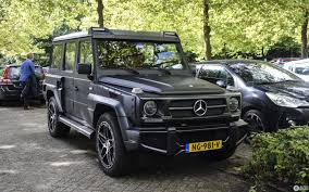 Mercedes-Benz G 55 AMG By Chelsea Truck Co - 1 March 2018 - Autogespot Future Truck Rendering 2016 Mercedesbenz G63 Amg Black Series This Gclass Wants To Become A Monster Aoevolution Deep Dive 2019 Glb Crossover Automobile Mercedes Gclass 2018 Pictures Specs And Info Car Magazine 1983 By Thetransportguild On Deviantart Gwagen Savini Wheels Vs Land Rover Defender Youtube Inspiration 6x6 Drive Review Autoweek