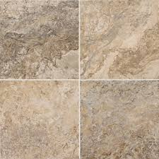 Stone Floor Tiles Texture Tile Nongzi Co