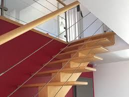 pose d escaliers nos réalisations en photos combles et travaux