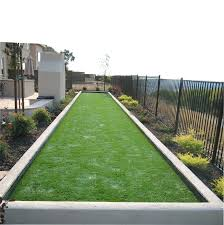 CONTACT US » Belle Verde Artificial Turf Grass Bocce Ball Courts Grow Land Llc Awning On Backyard Court Extends Playamerican Canvas Ultrafast Court Build At Royals Palms Resort And Spa Commercial Gallery Build Backyards Wonderful Bocceejpg 8 Portfolio Idea Escape Pinterest Yards