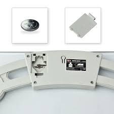 glas personenwaage glaswaage körperwaage badezimmer waage lcd display 150 kg