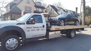 Joey's Towing LLC 1531 Cherry St, Upper Chichester, PA 19061 - YP.com Pin By Detroit Wrecker On Low Loader Pinterest Tow Truck Pics Jkfloodrelieforg Apple Towing Llc Of Brookfield Wisconsin Call 2628258993 Peterbilt Tow Truck Trucks And Service For Milwaukee Wi 24 Hours True Jims Center Front Garbage Trash Youtube Driver Dies After Crashing Into Pewaukee Home Tmj4 F P Dont Hate Because We Rotate Trucks Millers Facebook
