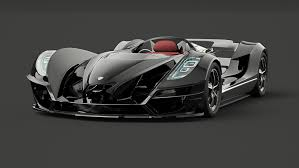Zeus Sigma Twelve | Supercar | Pinterest | Cars, Super Car And ... Pdf The Six Sigma Way How Ge Motorola And Other Top Companies Are Lean Logistics Pages 201 250 Text Version Fliphtml5 Comparison Of Xl Minitab Work Lean Six Sigma Pinterest Integrales Peterbilt 579 Simulator Ces 2017 Youtube Swift Transportation Fall 2012 Approach For The Reduction Transportation Costs Benefits Cerfication Green Belt Zeus Twelve Supercar Cars Super Car Trucklines Toronto Canada July Trip To Nebraska Updated 3152018 About Wjw Associates Ltl Trucking Oversized