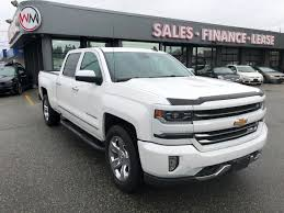 Used Chevrolet Silverado 1500 For Sale - CarGurus 2019 Subaru Ascent Overview Cargurus New 2005 Ford F 150 Cargurus Price And Release Date All Tesla Suv Luxury Used Trucks For Sale In Ct Sandiegoteslalimo Best Of Chevy Colorado Types Models Pickup Truck For Boston Ma 20 Top Cars According To Awards Gear Patrol Texas Craigslist Terrific Dallas Tx Allen Tx Samuels Vs Carmax Sales Hurst 35 Toyota Tacoma Photography The Toyota 2015 Chevrolet Suburban In Somerset Ky 42503 Autotrader