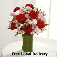 Love In Bloom Bouquet - Local Mothers Day 2019 Order Flower Deals And Get Free Shipping Money Ftd Coupons September 2018 Second Hand Car Deals With Free Insurance Send Bouquet Flowers Mixed Bouquets Delivered Ftd Wag Coupon Code Flowers Canada Smile Brilliant November Western Digital C4d Toys R Us 20 Off October Grace Eleyae Amazon March Cheryls Cookies Proflowers Deal Of The Day Calvin Klein Safeway Shoprite Online Shopping Avas Coupon Code 6 Last Minute Delivery Sites For With Promo Codes