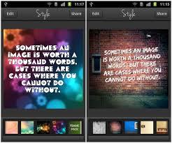 Cambia La Fuente Y El Tipo De Letra En WhatsApp E Instagram Con Esta App