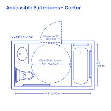 Bathroom Tile Color Advice ThriftyFun