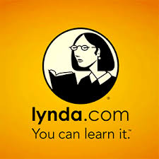 Unt Blackboard Help Desk by Lyndacampus Opens At Unt Benchmarks Online