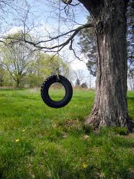 Pea Ridge Arkansas Christmas Tree Farm by Tree Tyre U003d Swing Recollection Selection Pinterest