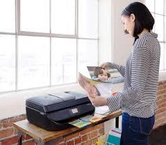Hp Printer Help Desk Uk by Hp Officejet 4650 All In One Printer
