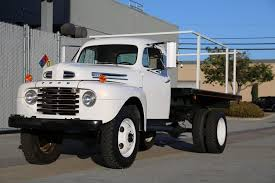 100 All Wheel Drive Trucks 1948 Ford F5 4x4 For Sale On BaT Auctions Sold For 13500 On