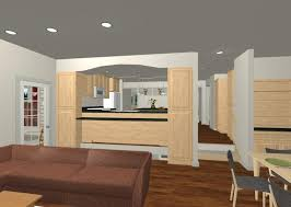 Family Room Addition Ideas by Room Addition Remodeling Projects Boston North Shore Massachusetts