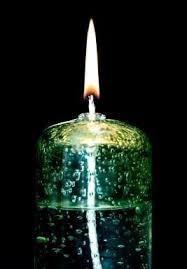 best 25 liquid paraffin ideas on pinterest diy candles