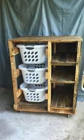 Basement Storage Shelves Woodworking Plans by Cheap Garage Shelves Ideas How To Make A Basement Storage Shelf