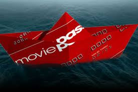 MoviePass Shut Down: Goodbye, You Chaotic, Fantastic ... Gypsy Warrior Promo Code Ccs Discount Coupon Moviepass Alternatives Three Services To Try After You Exhale Fans Robbins Table Tennis Coupons Lyft New Orleans Ebay 5 2019 Paytm Movie Pass Couple Paytmcom Buy Marvel Moviepass And Watch Both The Marvel Movies At Costco Deal Offers Fandor For A Year Money Ceo Why We Bought Moviefone Railway Booking Myevent Tuchuzy Fuel System Service Peranis Gillette Fusion Here Printable