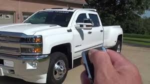100 3500 Chevy Trucks For Sale Buy The Best Trucks HD VIDEO 2015 CHEVROLET SILVERADO