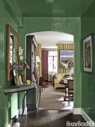 100 Best Interior Houses How To Make Your House Look Good With Interior Design BlogBeen