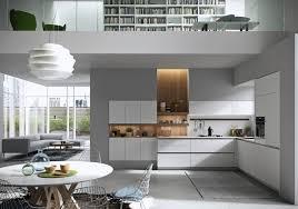 kitchen decorating kitchen design dark wood cabinets dark green