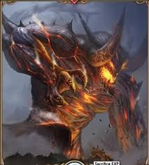 The Behemoth Or In Hebrew Appears Job 4015 24 According To Passage Is An Ox Like Creature That Feeds On Grass