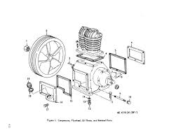 Figure 1. Compressor, Flywheel, Oil Drain, And Related Parts - TM ... Irton Steel Hand Truck 600lb Capacity Northern Tool Sydney Trolleys Accsories Folding Used Land Rover Freelander Car Parts For Sale Page 29 Gallery Of Steam Canoe Ocadu 13 3 Pair Tillman Large Cottonpolyester Gloves Pn 1532l Replacement Trucks For Cassidy Tricker Industrial Sales Magliner Wheels Tires Engines The Home Different Types Convertible Bumpmaker Intertional Navistar 4200 4300 And 4400 Am I20p Jungheinrich Ag Pdf Catalogue Technical