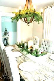 Dinner Table Centerpiece Terrific Dining Decorations Centerpieces Decoration Ideas Kitchen Creative Classy