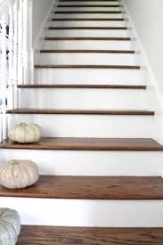 beton cire sur escalier bois vernis escalier en bois simple marches bois dcoupes sur mesure
