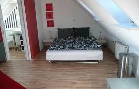 cuxhaven urlaub auf 2 etagen in einer ferienwohnung in duhnen