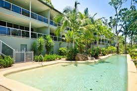 100 Blu Water Apartments Apartment E Views Hamilton Island Australia Bookingcom