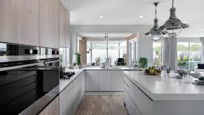 100 How To Design Home Interior Melbourne Service Porter Davis