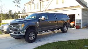 2017 Super Duty Truck Caps - Ford Truck Enthusiasts Forums 2003 Ford F150 Pickup Truck Automatic With New Cap Crew Cab Ares Site Commander Cap For 092013 Canopies The Canopy Store Are V Series On A 2013 Heavy Hauler Trailers Convert Your Into Camper 6 Steps Pictures Indexhtml Clearance Caps And Tonneau Covers 2016 Bed Cap2 Trinity Motsports Sale Ajs Trailer Center White Getting Leer Topper Installed At Cpw Oracle Lighting 5752001 Offroad Led Side Mirror Pair