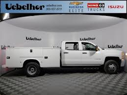 New 2018 Chevrolet Silverado 3500 Crew Cab, Service Body | For Sale ... Service Bodies Knapheide Kmt1 Mechanics Truck Dejana Utility Equipment Kuv Cutaway Enclosed Service Body Exalead Onepart Provides With Time Savings Of 150 Hours Beds For Sale Products Toducing New Caps Covers This Week Medium Duty Work 696f40 Dickinson 696f Deck Pvmx113c Western Check Out Awesome Truck That We Made For Our Buds Over At The