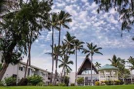 100 The Beach House Maui Hotel Hotel Kahului Trivagoae