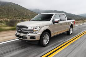 2018 Ford F-150 Diesel First Test: Knowing Your Audience - Motor Trend Mazda B Series Wikipedia Used Lifted 2016 Ford F250 Xlt 4x4 Diesel Truck For Sale 43076a Trucks For Sale In Md Va De Nj Fx4 V8 Fullsize Pickups A Roundup Of The Latest News On Five 2019 Models L Rare 2003 F 350 Lariat Trucks Pinterest 2017 Ford Lariat Dually 44 Power Stroking Buyers Guide Drivgline In Asheville Nc Beautiful Nice Ohio Best Of Swg Cars Norton Oh Max 10 And Cars Magazine