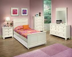 Bedroom Sets Under 500 by Dazzling Design Ideas Kids Bedroom Sets Under 500 Bedroom Ideas