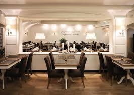 restaurant ammos luzern spectroom living more