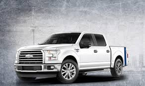 Limited-edition Maple Leafs Ford F-150s Exclusive To Toronto-area ... Image Of Chevy Truck Jokes U2026 Classic Funnin 2015 Ford F150 Shows Its Styling Potential With New Appearance Dodge Trucks Awesome Ram 3500 Enthill Pickup Wwwtopsimagescom Bravo Star Melyssa Seriously Injured In Crash Duramax Vs Powerstroke Diesel Ford Ranger Pulling Out Big Chevy Youtube Fords Brilliant Spark Plug Design Justrolledintotheshop Truck Poems 12 Perfect Small Pickups For Folks With Big Fatigue The Drive There Are Many Different Lifts Out There Some Trucks Even Imagine Comments On Automotive Industry America Politics Of Very