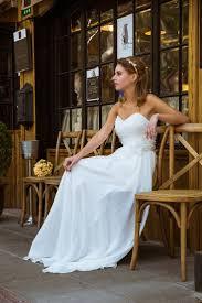76 best bridal separates images on pinterest wedding dressses