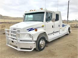 Freightliner Trucks In Montana For Sale ▷ Used Trucks On Buysellsearch